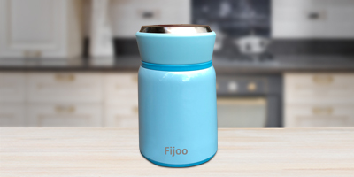FijooWebsite_FoodJar500ML